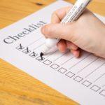 choosing a document destruction company