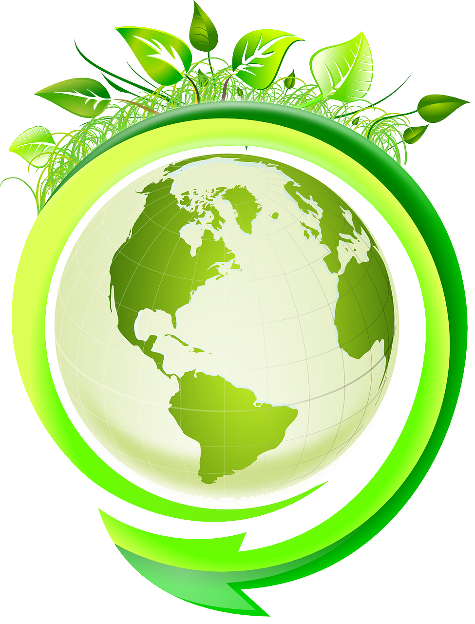 get Eco-friendly document destruction with UCI Document Destruction in Amarillo, Texas
